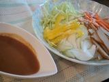 saladcurry