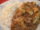 Qeema Curry-omiya