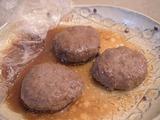 hamburg-curry3