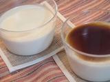 gomapudding