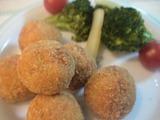 satoimocroque&broccoli