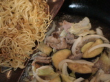 nasusioyakisoba2