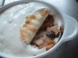lasagnafu1