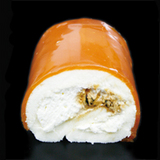 caramelroll