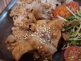 guccisyogayaki