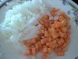 Qeema Curry-omiya1