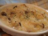 potatogratin