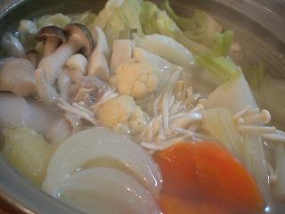 はるみ ポトフ 栗原 簡単に出来る絶品ポトフのレシピ!野菜もたっぷり寒い冬にピッタリ