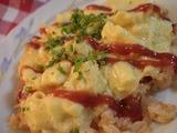 omlet-matida
