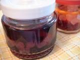 blueberrysour