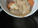 nikujaga-curryudon1