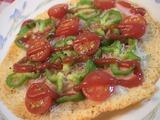 sakasamapizza