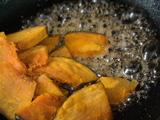 pumpkinomlet1