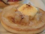 honeymuffin