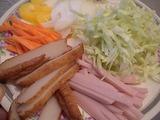 saladcurry1
