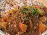 curryburg3