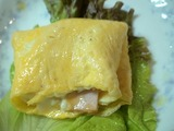 hamcheeseomsand2