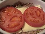 gyuhiki&tomato2
