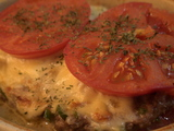 gyuhiki&tomato3