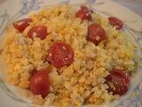 tomatochahan