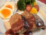 meatloaf-h