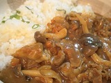 wafucurry