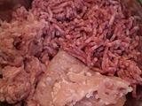 meatloaf-kentaro2