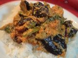 curry-yamie