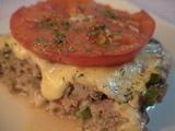 gyuhiki&tomato