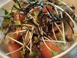 tomatodon