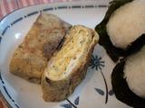 noritamagoyaki
