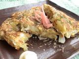 ensyuyaki