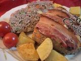 meatloaf-kentaro