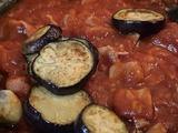 tomatonasupasta-mokomiti2