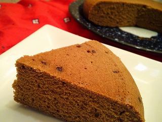 ケーキ パン 炊飯 器