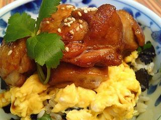 今日 ノン ストップ 料理 ミニストップ/ちまきで世界の料理を表現「世界のライスぼうや」