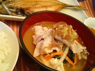 レシピ 冷や汁 NHKきょうの料理ビギナーズ
