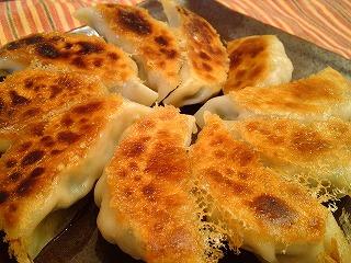レシピ し餃子 NHKきょうの料理
