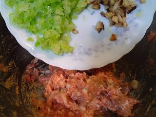レシピ 水餃子