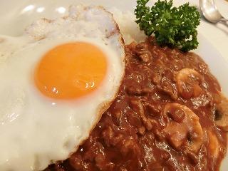 レシピ ハヤシライス