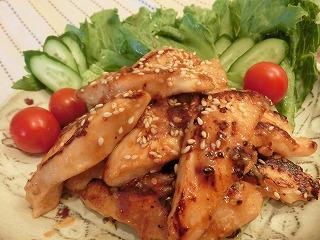 レシピ NHKきょうの料理