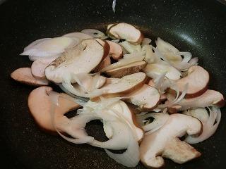 レシピ カニ玉