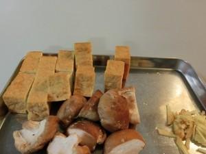 上沼恵美子のおしゃべりクッキングの豚肉とナスの生姜煮