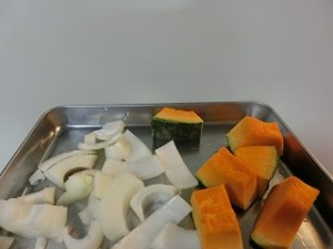 みんなの家庭の医学の奥薗流トマトキムチ鍋