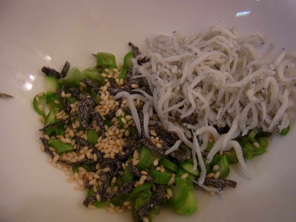 asparagus-gohan.1.jpg