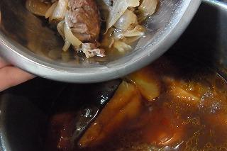 beef-stew4.jpg