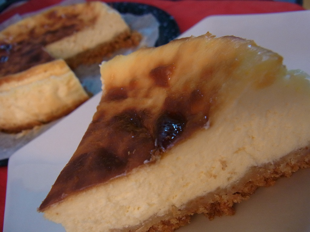 cheesecake-kana.jpg