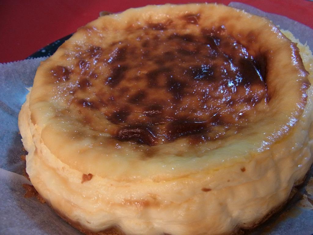 cheesecake-kana7.jpg