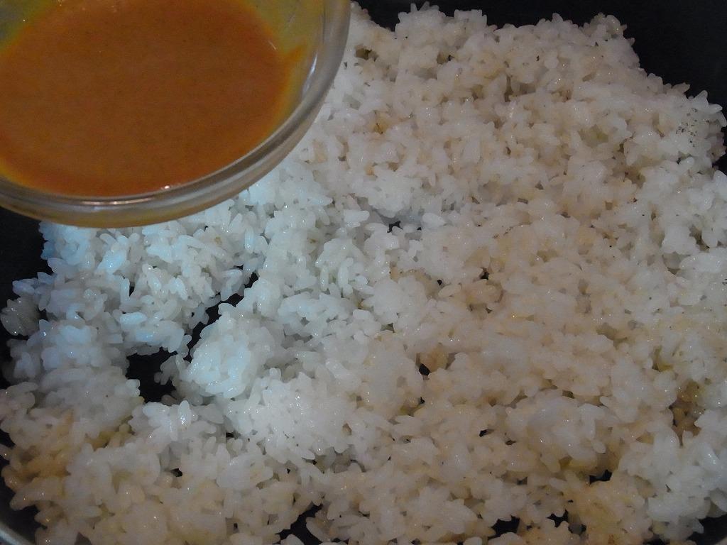 currypilaf-kaminuma3.jpg