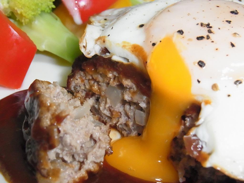 hamburg-chubo8.jpg